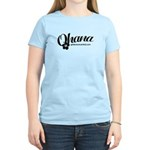 Geeks Central Ohana Women's Light T-Shirt