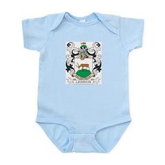 Lennon Infant Bodysuit 115923378