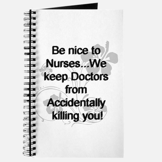 Unique Nurses Journal