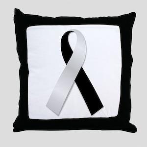 BPDA Pillow