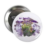 "Art Therapy 2.25"" Button (100 pack)"