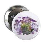 "Art Therapy 2.25"" Button (10 pack)"