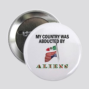 """TAKE BACK YOUR COUNTRY 2.25"""" Button"""