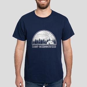 Morningwood Dark T-Shirt