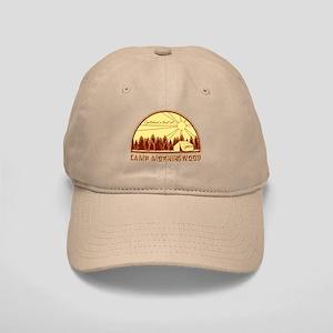 Morningwood Cap