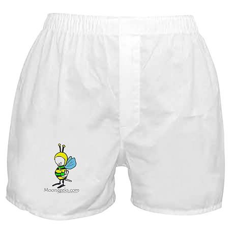 Buzz Boxer Shorts