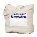Neural Network Bag