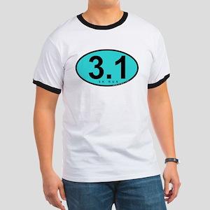 3.1 Run Ringer T