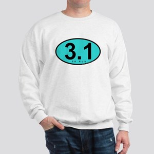 3.1 Run Sweatshirt