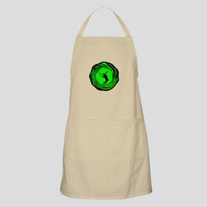 GAME ON Light Apron
