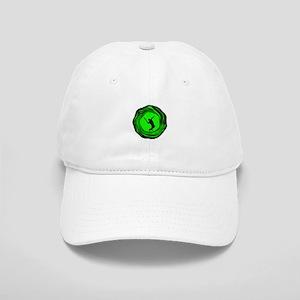 GAME ON Baseball Cap