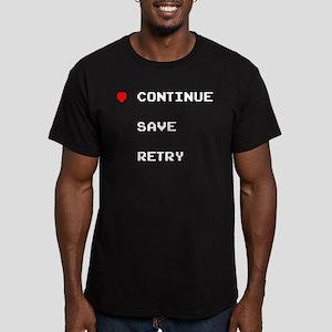 QuitScreen T-Shirt