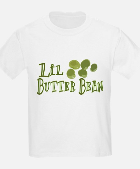 Lil Butter Bean T-Shirt