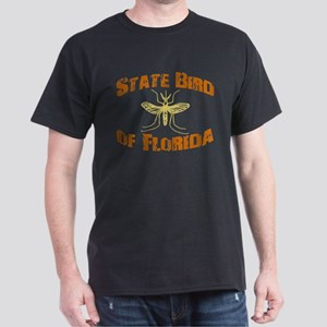 State Bird of Florida Dark T-Shirt