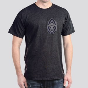 First Sergeant 5th Dark T-Shirt