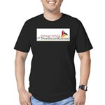 German School Logo T-Shirt
