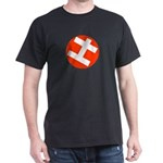 Helppox Dark T-Shirt