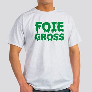 Foie Gross Light T-Shirt
