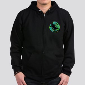 GOALS HAPPENING Sweatshirt