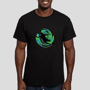 GOALS HAPPENING T-Shirt