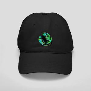 GOALS HAPPENING Baseball Hat