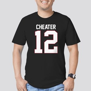 Cheater Tom 12 T-Shirt