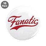 Fanatical Gear (red) 3.5