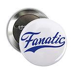 Fanatical Gear (blue) 2.25