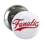 Fanatical Gear (red) 2.25