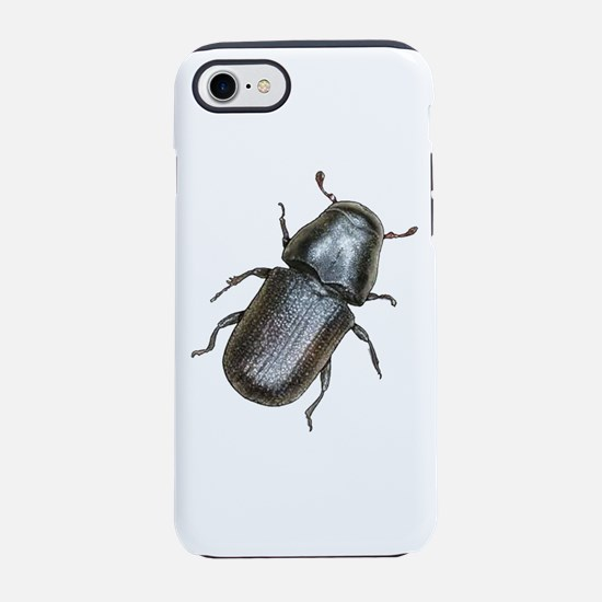 THE UNDERWORLD iPhone 7 Tough Case