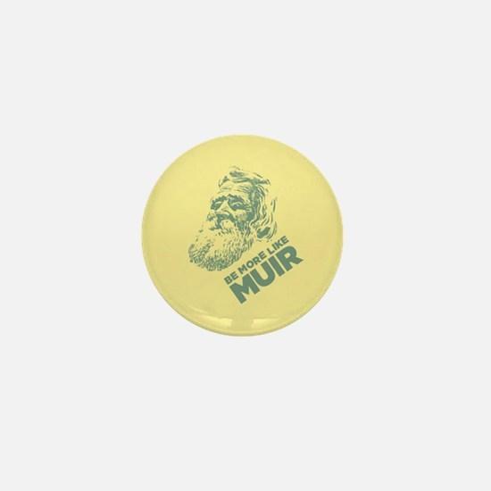 Mini Muir Button