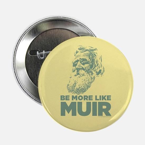 "2.25"" Muir Button"