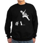 Bouldering Sweatshirt (dark)