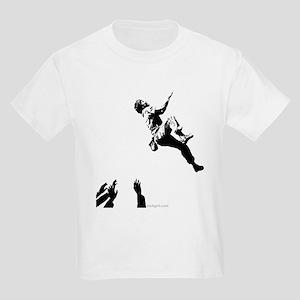 Bouldering Kids Light T-Shirt