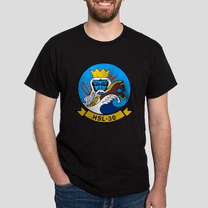 HSL-30 Dark T-Shirt