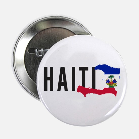 "Haiti 2.25"" Button"