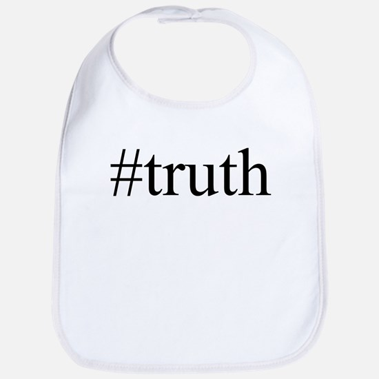 #truth Bib