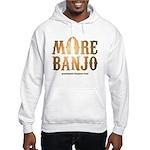 Groundspeed Hooded Sweatshirt