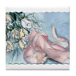 Ballet Recital Series Tile