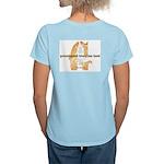 Groundspeed Women's Light T-Shirt