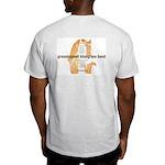 Groundspeed Light T-Shirt