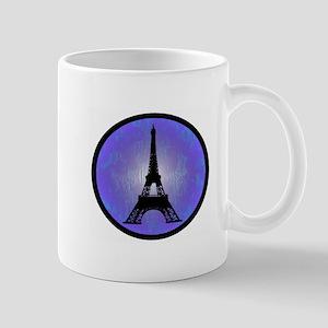SPLENDID TOWER Mugs