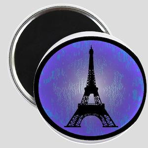 SPLENDID TOWER Magnets