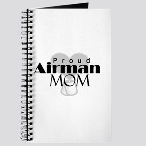 Proud mom Journal