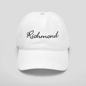 Richmond, Virginia Cap