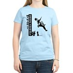 Group Therapy Women's Light T-Shirt