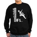 Group Therapy Sweatshirt (dark)
