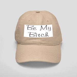 Be My Bitch .. Cap