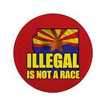 "Illegal 3.5"" Button"