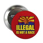 "Illegal 2.25"" Button"